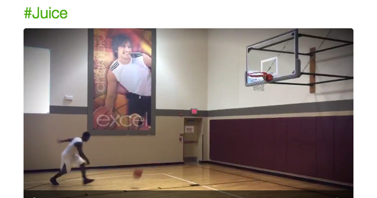 Is Le Veon Bell Pranking Steelers Fans With A Fake Injury