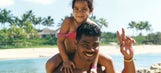 Junior Seau's daughter honors her dad on fourth anniversary of his death
