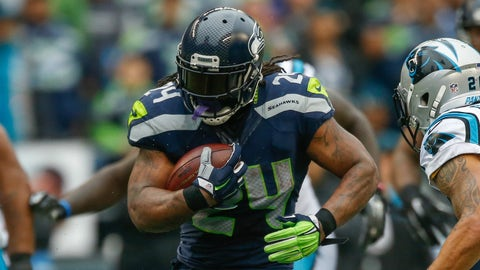 It's a perfect homecoming for Lynch