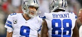 Why the Dallas Cowboys will have one of the NFL's best offenses in 2016