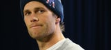25 moments that led to Tom Brady finally quitting and admitting Deflategate defeat