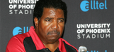 Watch Dennis Green's famous 'they are who we thought they were' speech