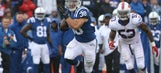 Concussion leads to Colts running back giving up football at age 22