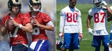 The most intriguing training camp battle for every NFC team