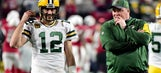 Green Bay Packers 2016 preview: Aaron Rodgers must return to form