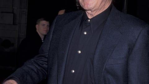 Jacksonville Jaguars: Gene Hackman