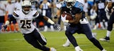 How much should fantasy football owners trust DeMarco Murray?