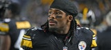 Waitress calls out DeAngelo Williams for 75-cent tip, reportedly gets fired