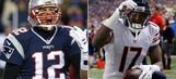 The 7 most overrated and underrated players in 'Madden 17'