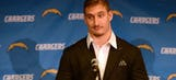 The Chargers are cheap and manipulative, and Joey Bosa is paying for it