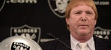 Pump the brakes: the Raiders moving to Las Vegas is hardly a done deal