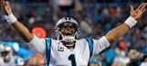 2016 fantasy football top 12 quarterbacks