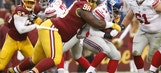 Terrance Knighton could plug holes for Packers
