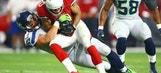 Brock Coyle gives Seahawks solid MLB fallback plan