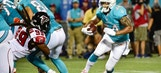 Miami Dolphins: Don't Give Up on Arian Foster