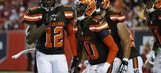 """Cleveland Browns: What to watch for in the """"Replacement Bowl"""""""