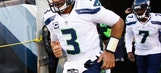 Seahawks: final 53-man roster projection