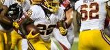 Evaluating The Washington Redskins Running Backs For 2016