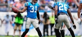 Analyzing Panthers Notable Cuts & Makes