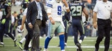 Analytics site calls Tony Romo a non-viable NFL starter