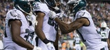 Philadelphia Eagles officially cut roster down to 53 players