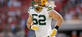 Packers season preview 2016: Predictions and analysis