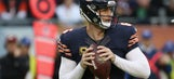 Bears season preview: Predictions and analysis