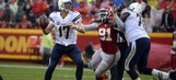What to expect: Chargers Week 1 prediction