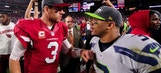 2016 NFL Predictions: All Wrong in NFC West Over/Under Win Totals