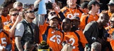 Denver Broncos to be featured Wednesday on NFL Network