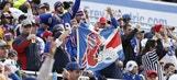 Top Buffalo Bills Tweets Of The Week