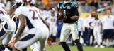 NFL Predictions Week 1: Best Picks Against the Spread