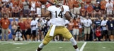DeShone Kizer Officially Named Notre Dame's Starter