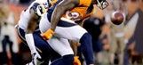 Tony Romo heads list of declining NFL players