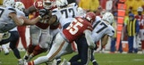 Behind Chargers Lines – NBC's Derek Togerson on Locked on Chiefs