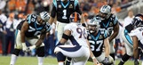 Panthers at Broncos live stream: How to watch online