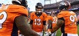 Panthers at Broncos Live Stream: Watch NFL Online