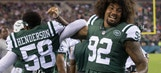 New York Jets: 5 Players to Watch vs Cincinnati Bengals
