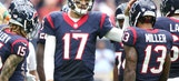 Bears at Texans: Odds, trends and more