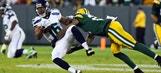 2016 NFL Playoffs:  ESPN Declares It's Super Bowl Favorite