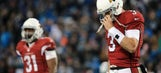 Why the Arizona Cardinals have more to prove than Jimmy Garoppolo in Week 1