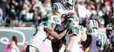Game Preview: Cincinnati Bengals vs. New York Jets