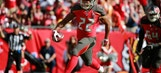 Pewter Projections: NFL Week 1 Fantasy Football Starts, Sits and Sleepers