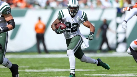 Jets (-2.5) over BROWNS (Over/under: 43.5)