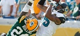 Jaguars travel cross-county, hope to end West Coast woes