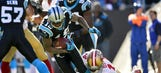 49ers vs. Panthers: Niner Noise Joins Carolina Cat Chronicles to Talk Week 2 Matchup