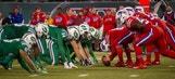 Bills vs. Jets Fantasy Football Tidbits
