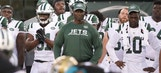 Jets will displace New England Patriots atop AFC East