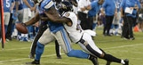 Anquan Boldin fills a void the Detroit Lions have had for years