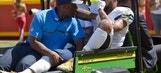 NFL Week 2: Injury Report